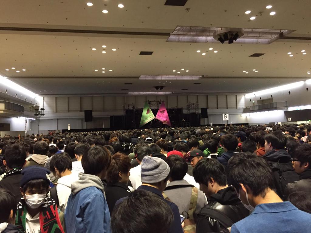 f:id:shiba_gamba:20170225225311j:plain