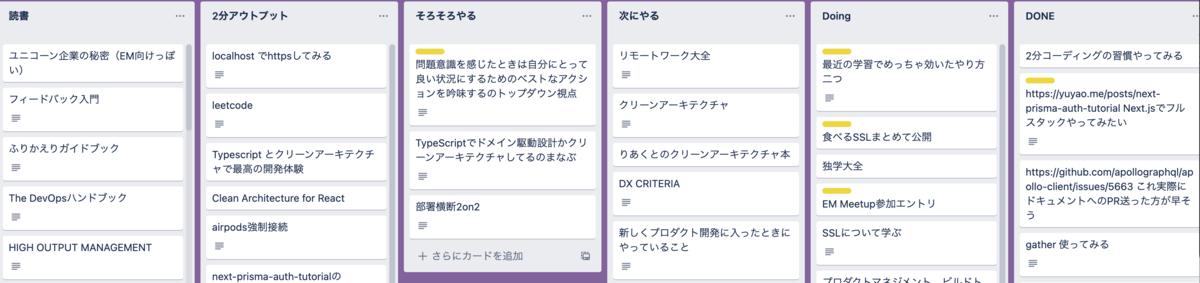 f:id:shiba_yu36:20210504152202p:plain