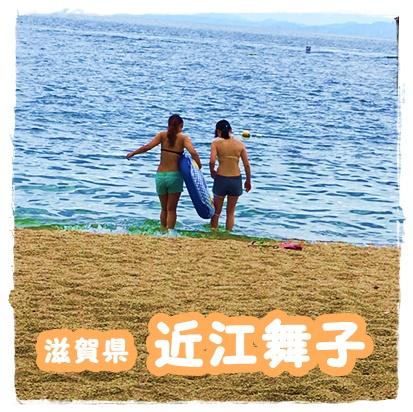 f:id:shibaccho:20160826202743j:plain