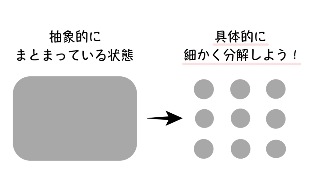 f:id:shibaccho:20170714075822j:plain