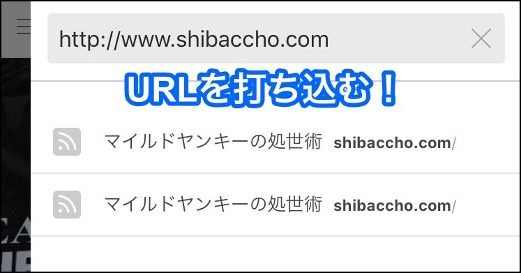 f:id:shibaccho:20170915182827j:plain