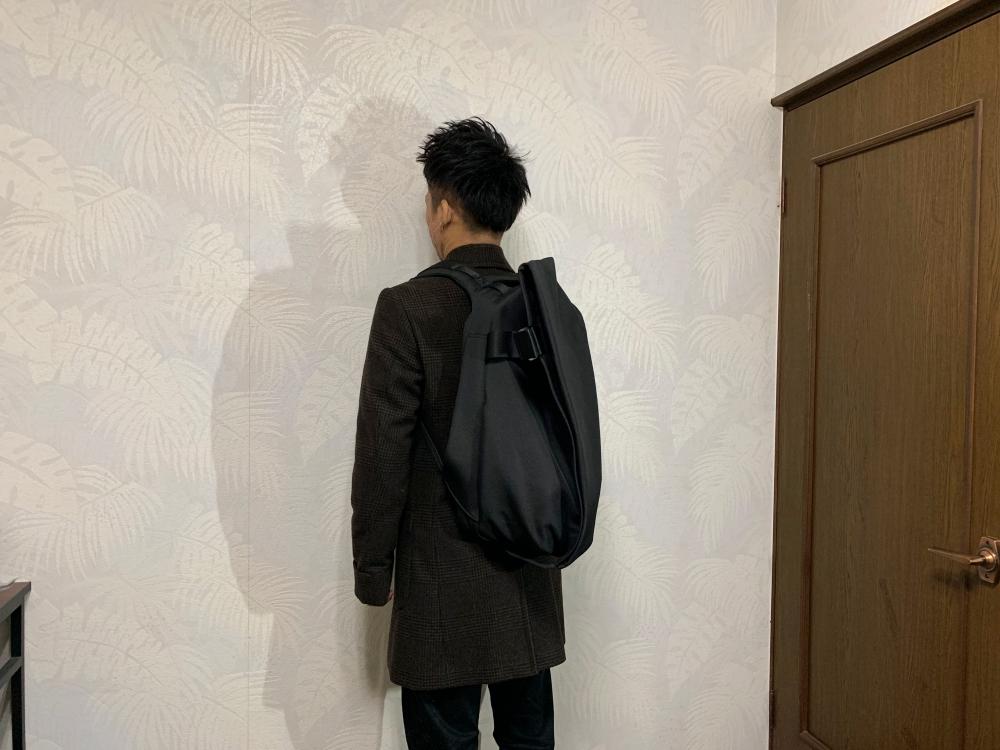 f:id:shibaccho:20181228210439j:plain