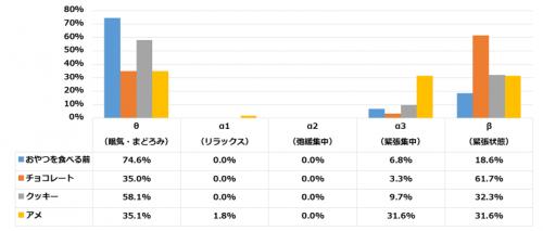 f:id:shibachomama:20170528000336p:plain