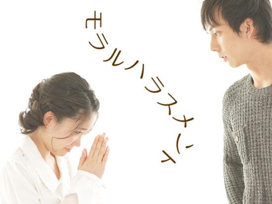 f:id:shibachomama:20170605012813j:plain
