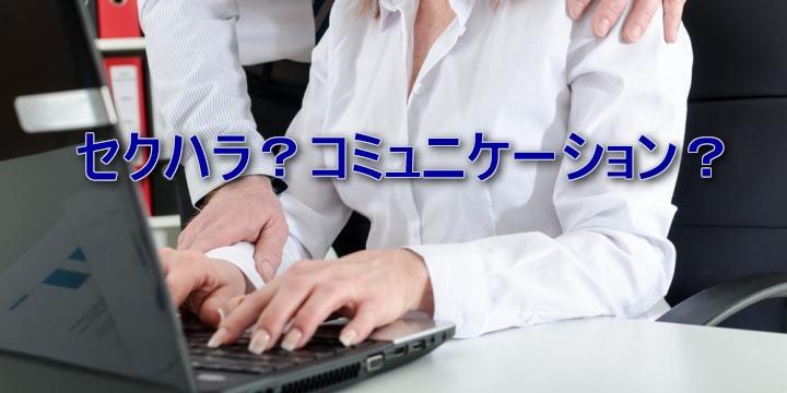 f:id:shibachomama:20170607110633j:plain