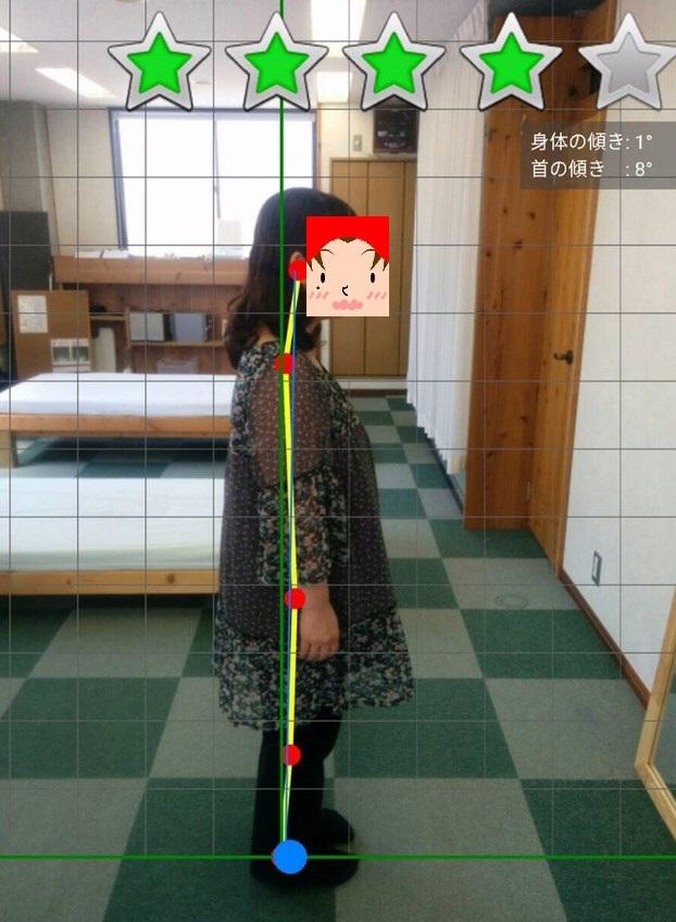 f:id:shibachomama:20170617220610j:plain