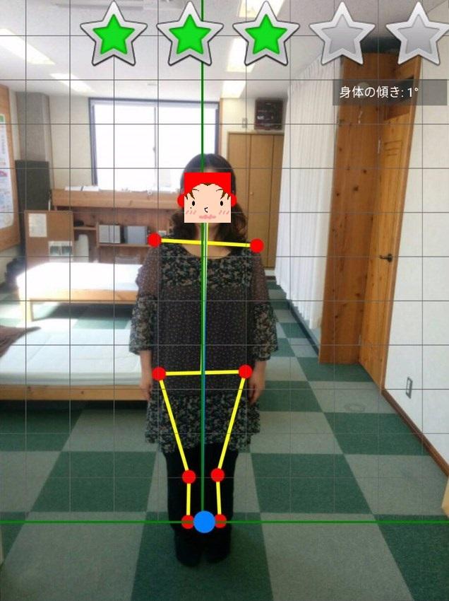 f:id:shibachomama:20170617222953j:plain