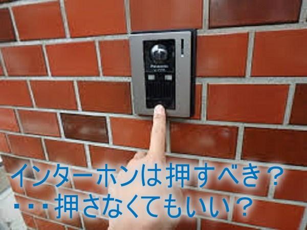 f:id:shibachomama:20170718154730j:plain