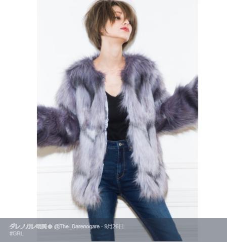 f:id:shibachomama:20171005010120p:plain