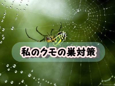 f:id:shibachomama:20171016015655j:plain