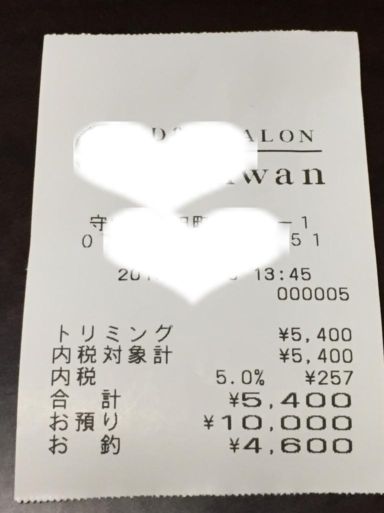 f:id:shibachomama:20171208005330j:plain