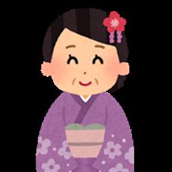 f:id:shibachomama:20180103154325p:plain
