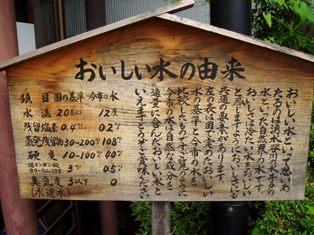 f:id:shibachomama:20180104202324j:plain