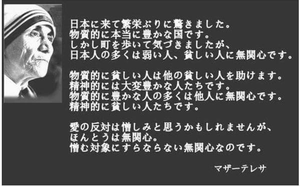 f:id:shibachomama:20180607004035p:plain
