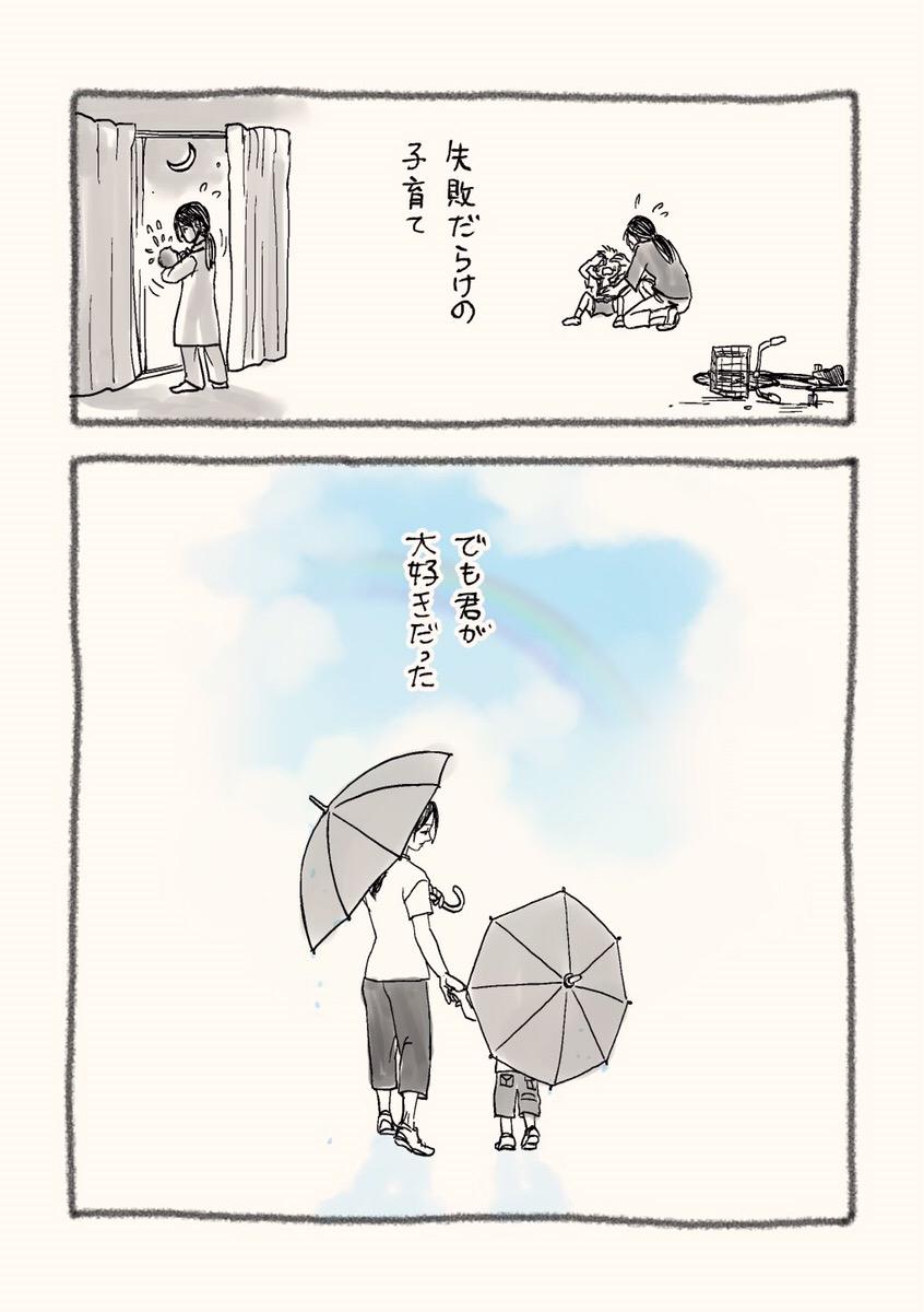 f:id:shibachomama:20190413113925j:plain