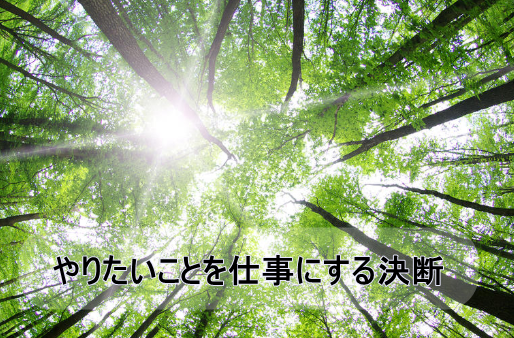 f:id:shibachomama:20190528214631p:plain