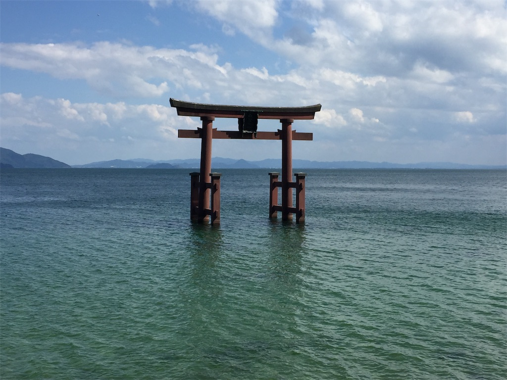 f:id:shibachomama:20190624214924j:image