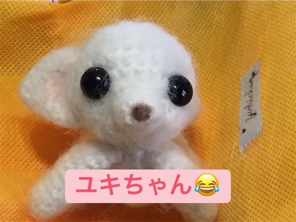 f:id:shibachomama:20190626223746j:plain