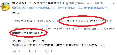 f:id:shibachomama:20190826152234p:plain
