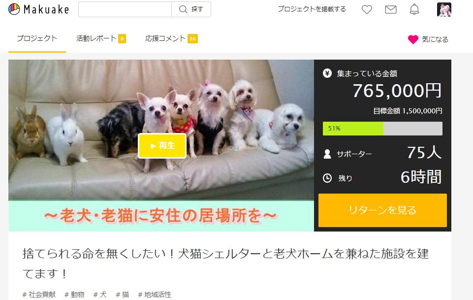 f:id:shibachomama:20191230113501p:plain