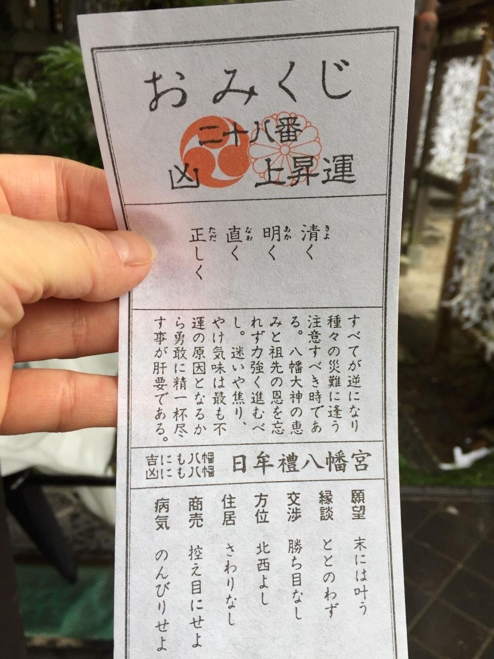 f:id:shibachomama:20200103213247j:plain