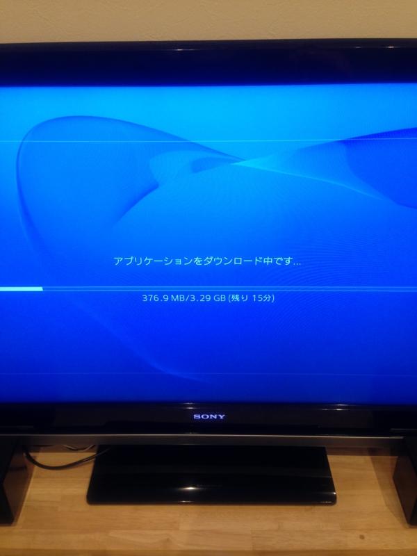 【PS4】パッケージ版とダウンロード版どっちを買 …