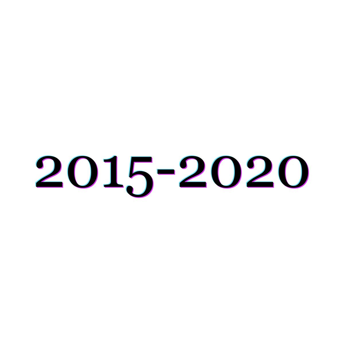 f:id:shibadrive:20200426183737j:plain
