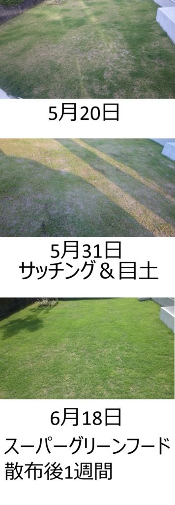 f:id:shibafu2016:20160729150216j:plain