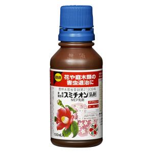 f:id:shibafu2016:20160803165955j:plain
