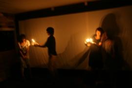 f:id:shibafu482:20100724214630j:image
