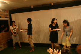 f:id:shibafu482:20100724214637j:image