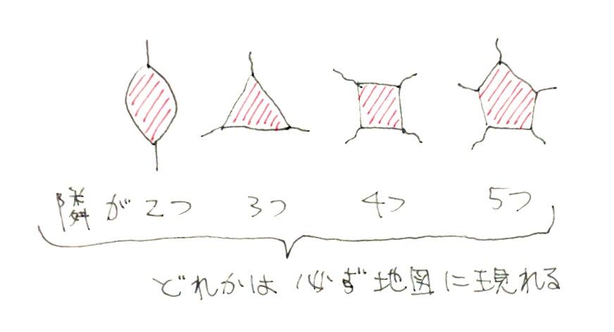 f:id:shibafu_beat:20171001232130j:plain