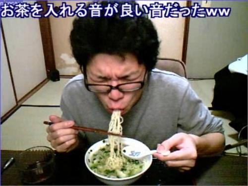 個別「ラーメン大好き小池さん」の写真、画像 , shibahu\u0027s fotolife