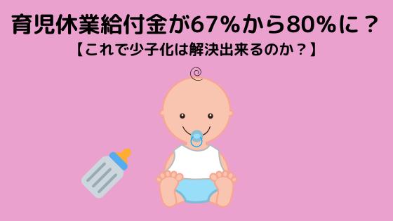 f:id:shibainu48:20200209143237p:plain