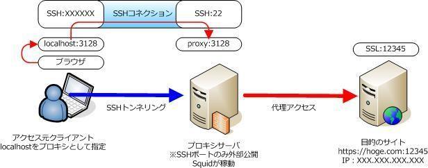 f:id:shibainu55:20100228172817j:image