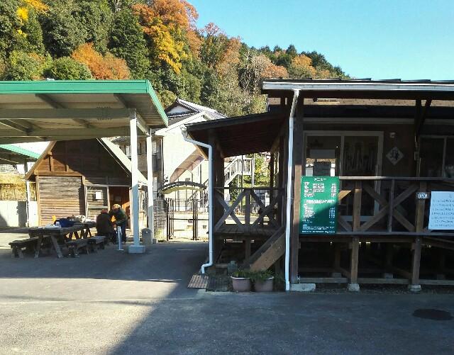 f:id:shibainumugi:20171204202600j:image