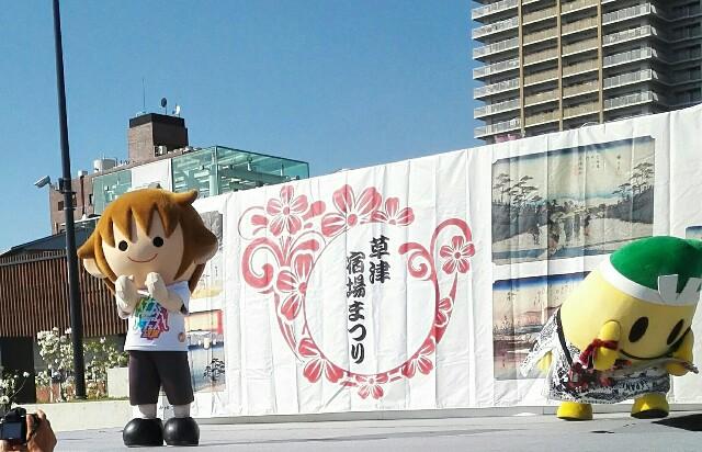 f:id:shibainumugi:20180429194904j:image