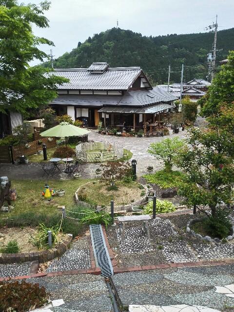 f:id:shibainumugi:20180501111828j:image