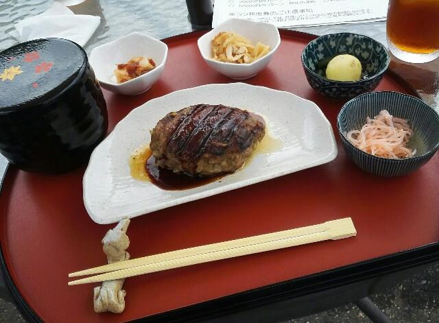 f:id:shibainumugi:20180617165142j:image