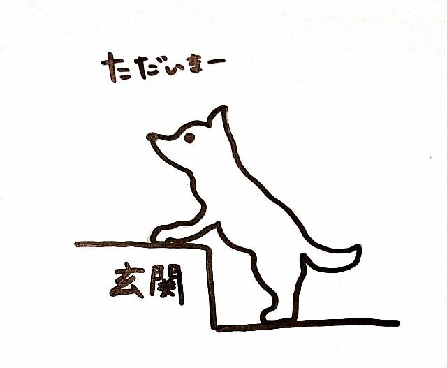 f:id:shibainumugi:20181006095105j:image