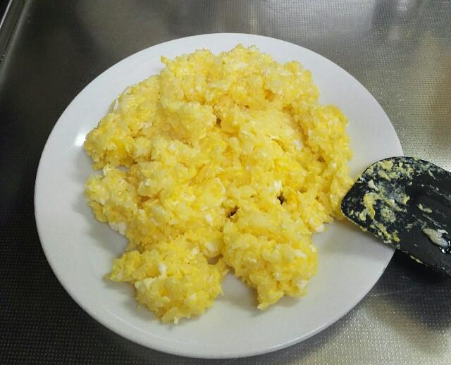 f:id:shibainumugi:20190515075147j:image