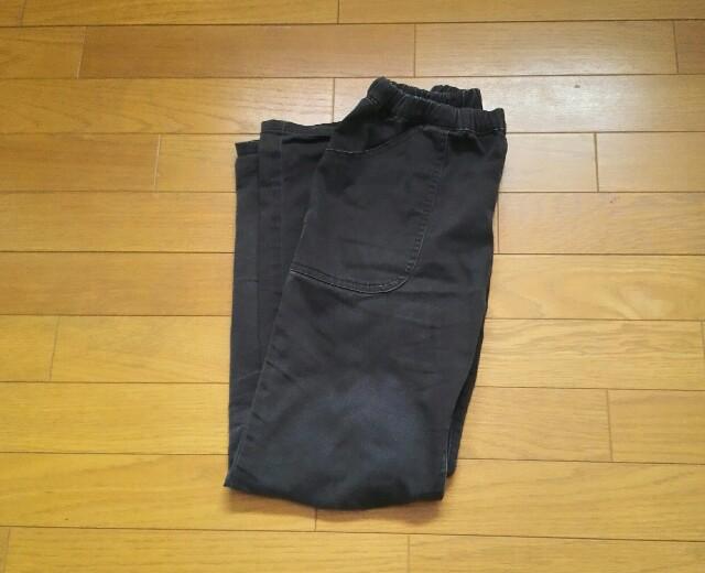 f:id:shibainumugi:20190526115633j:image