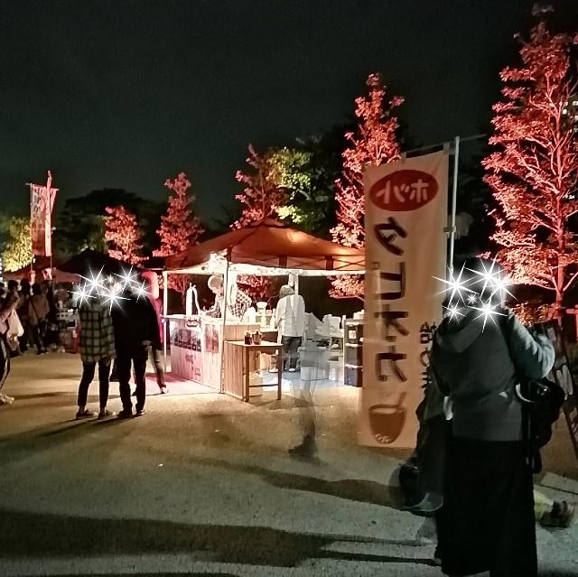 f:id:shibainumugi:20191101234043j:image