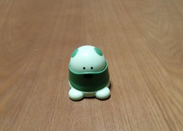 f:id:shibainumugi:20200201171141j:image