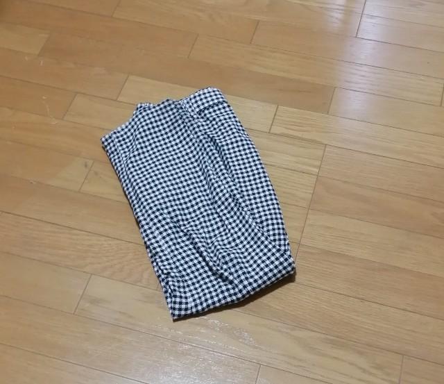 f:id:shibainumugi:20200327075207j:image