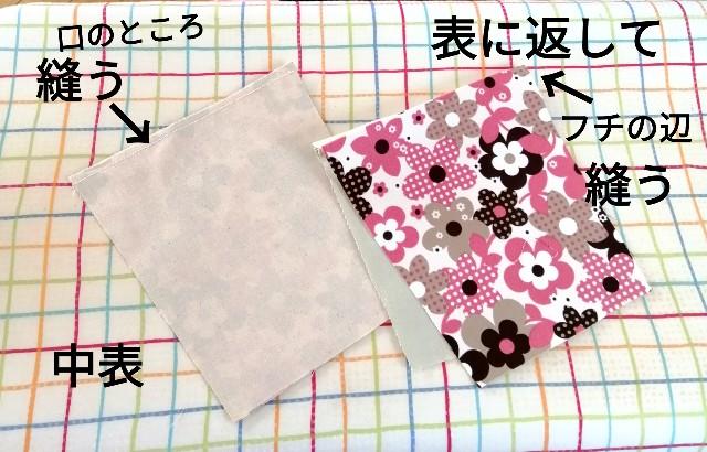 f:id:shibainumugi:20200329105006j:image