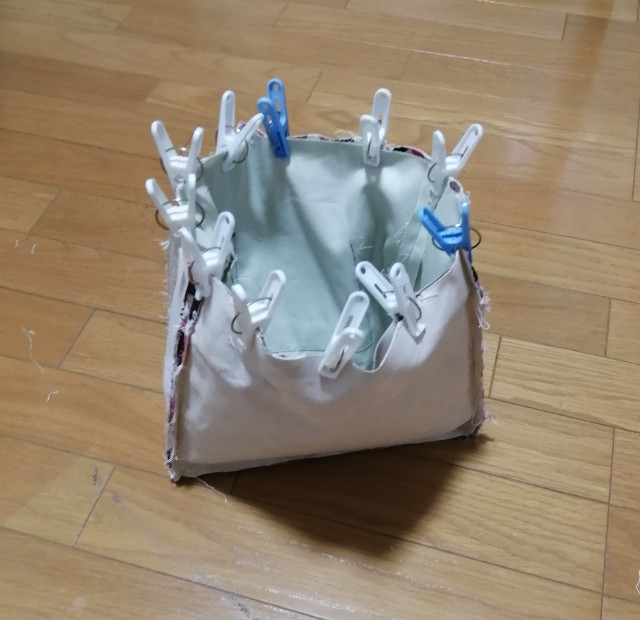 f:id:shibainumugi:20200329105304j:image