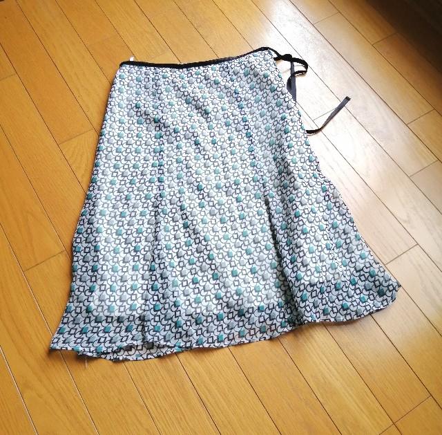 f:id:shibainumugi:20200527091511j:image