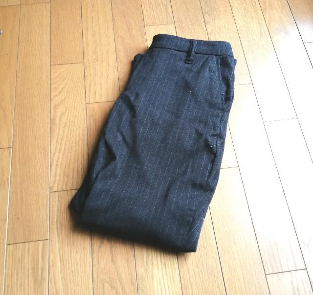 f:id:shibainumugi:20200527091528j:image