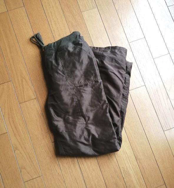f:id:shibainumugi:20200527091552j:image